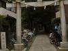 尾崎熊野神社