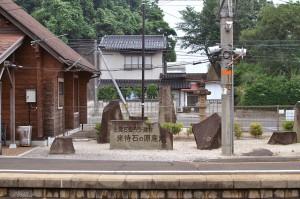 20130728_kimachi_01