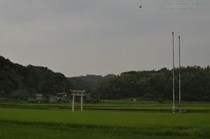20130728_kimachi_02