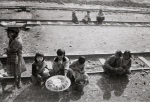 myanmar_railway