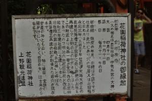 20160508_02